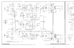 GENERAL ELECTRIC A615A Schematic Only